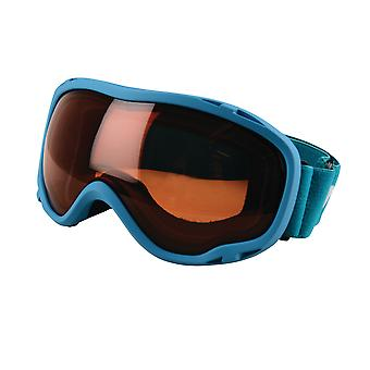 Dare 2B Adults/Unisex Velose Double Lens Ski Goggles