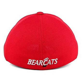 Cincinnati Bearcats NCAA TOW Booster Youth Stretch Fitted Hat