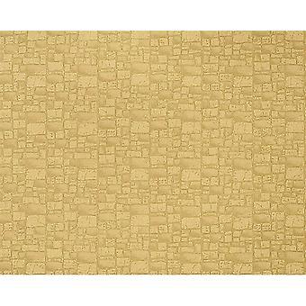 Papel pintado no tejido EDEM 922-29