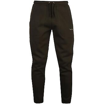 Pierre Cardin Mens Jogging Bottoms Sweat Pants Training Running Elastic Trousers