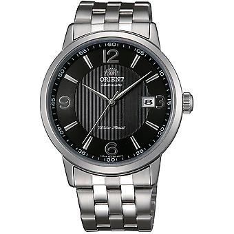 Orient Contemporary FER2700BB0 Gents  Automatic