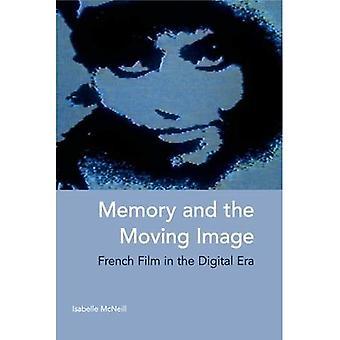 Memória e imagem em movimento: francês filme na Era Digital