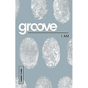Groove: Ich bin Führer Guide