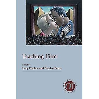 Film di insegnamento