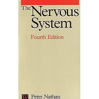 Le système nerveux (Exc commerce et économie (Whurr))