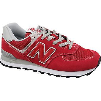 Nieuwe evenwicht ML574ERD Mens sneakers