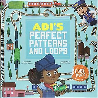 De ADI perfectos patrones y Loops (código de reproducción)