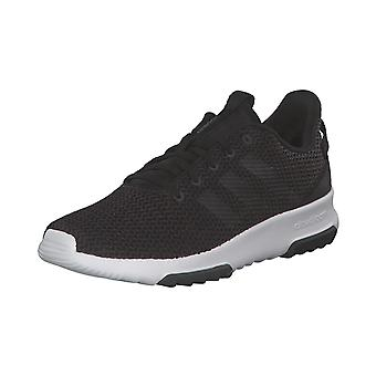 Adidas Mens Low sneakers black core