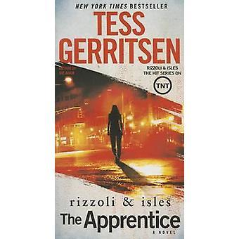 The Apprentice by Tess Gerritsen - 9781101887400 Book