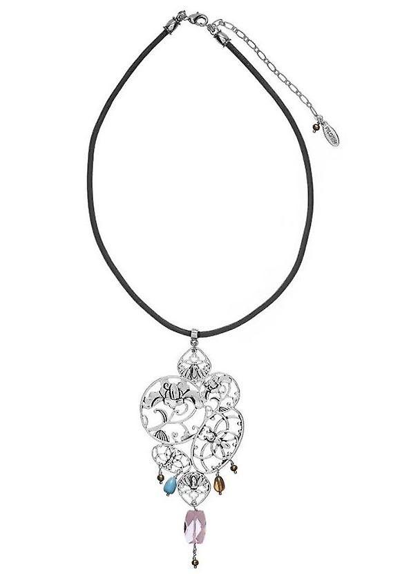Pellegrino Damenkette filigrana (541731)