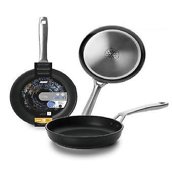 Ibili Titan Sarten (Kitchen , Household , Frying Pans)