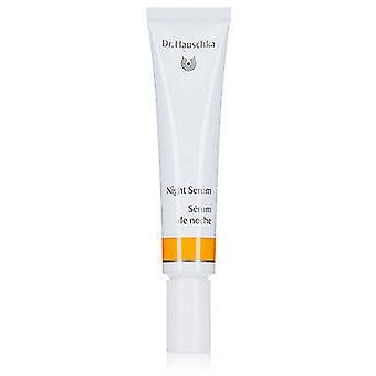 Dr. Hauschka Serum Night