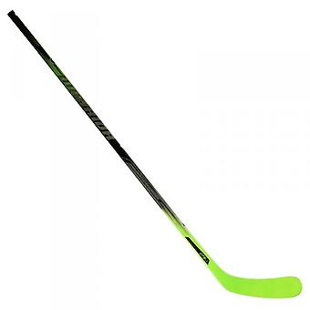 Warrior DT5 LT grip hockey stick flex junior 40