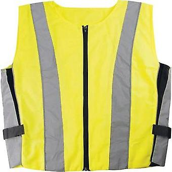cartrend Safety waistcoat