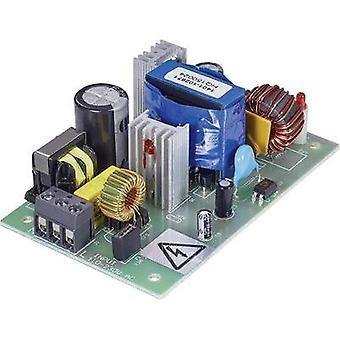 Power module Component H-Tronic ATT.FX.INPUT_VOLTAGE: 230 Vac (max.) ATT.FX.OUTPUT_VOLTAGE: 5 - 24 Vdc