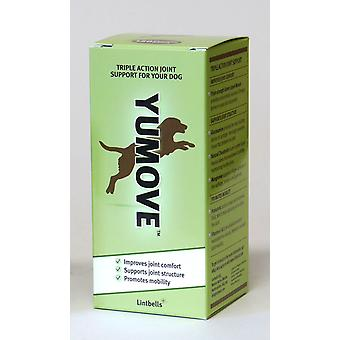 Yumove Dog Joint Support 120 Tablet