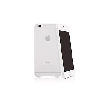 Caseual Slim for iPhone 6-TRANSPARENT