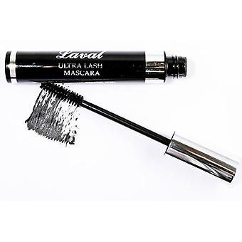 Laval Ultra Lash Mascara BLACK