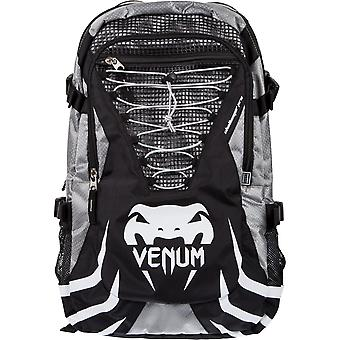 Venum Challenger Pro Backpack - Black/Gray