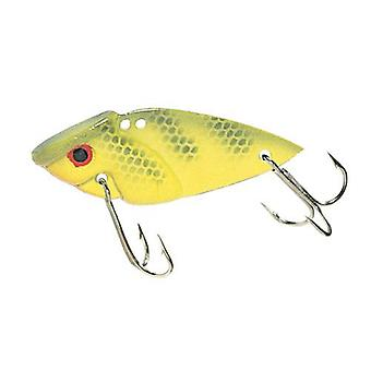 Cotton Cordell Gay Blade 1/4 oz Fishing Lure