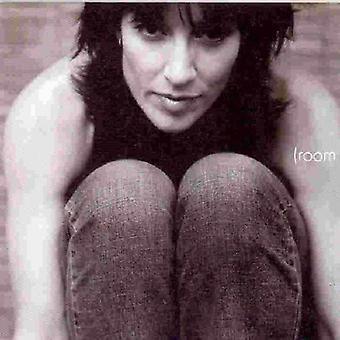 Katey Sagal - værelse [CD] USA importerer