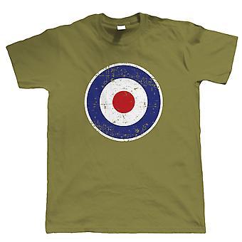 MOD RAF, Herren T-Shirt