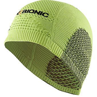 X-BIONIC Soma Cap Light Laufmütze - O020232-E173