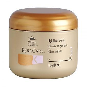 Avlon Keracare Avlon KeraCare High Sheen Glossifier