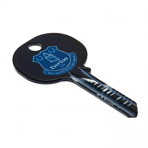 Everton Door Key