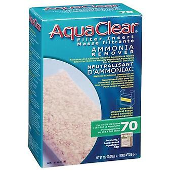 Aquaclear Filter Inserts Amrid 70