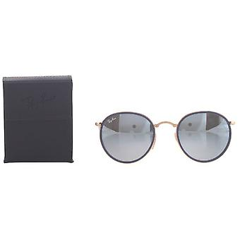 Ray Ban Sunglasses Rb3517 001/30 51 mm (Fashion accesories , Sun-glasses)