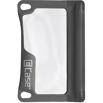 eCase eSeries 8 Mobile/Electronics Case (Grey)