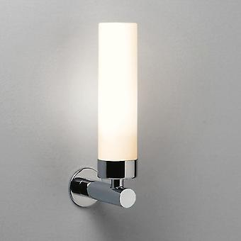 Astro Tube Wall Light