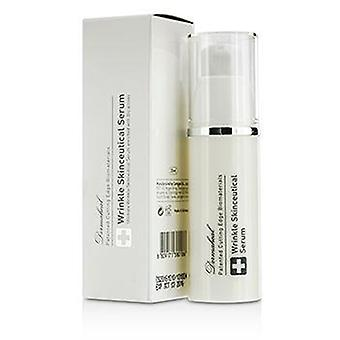 Dermaheal Wrinkle Skinceutical Serum - 20ml/0.67oz