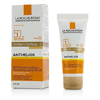 La Roche Posay Anthelios Smoothing Optical BLUR SPF50 - Unifying 40ml/1,35 oz