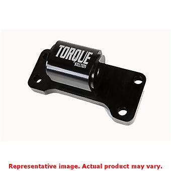 Torque Solution Engine Mounts TS-EV-005 Fits:MITSUBISHI 2001 - 2002 LANCER EVOL