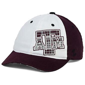 Texas A&M Aggies NCAA Zephyr