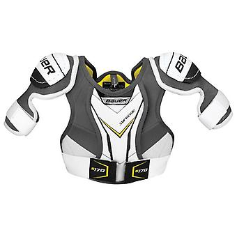 Bauer Supreme S170 shoulder protection, junior