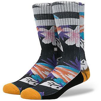 Stance Newport Crew Socks