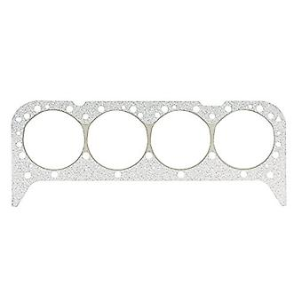 Mr. Gasket 5799G Ultra-Seal Graphite and Perforated Steel High Performance Head Gasket