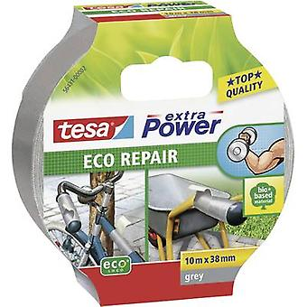 EXTRA POWER ECOLOGO GREY 10 m x 38 mm