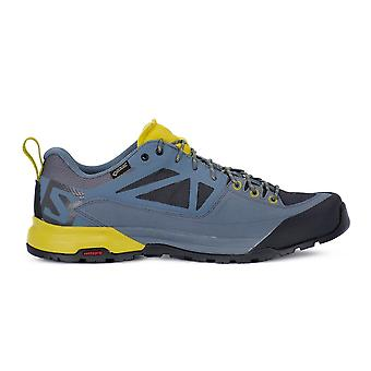 Salomon X Alp Spry Gtx 401621 universale uomo scarpe