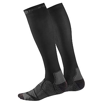 Skins Mens Essentials Active Compression Socks