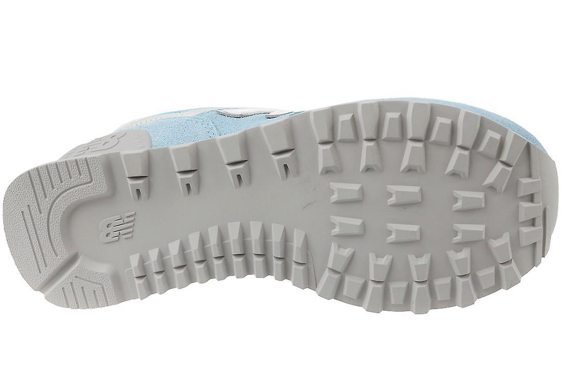 New Balance WL574ESB Womens sneakers
