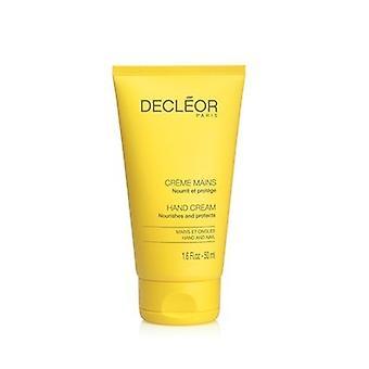Decleor Hand Cream
