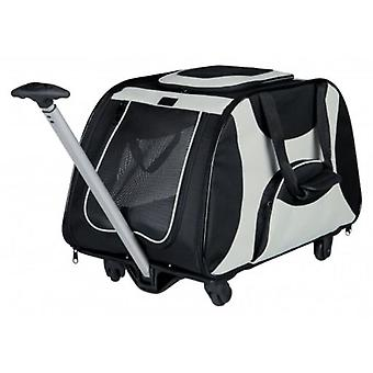 Trixie Trolley (Dogs , Transport & Travel , Trolleys)