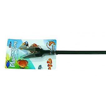 Superfish pianta Tong con fresa 60cm