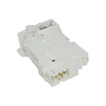 Hotpoint TVM560P Tumble Dryer Door Interlock Assembly *Genuine*