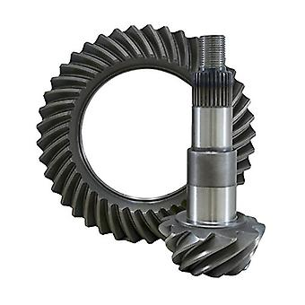 Yukon (YG GM8.25-342R) High Performance Ring and Pinion Gear Set for GM 8.25