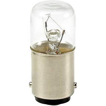 Alarm sounder light bulb Eaton SL4-L230